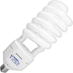 Sunlite SL85/65K 85 Watt 6500K 120V Grow Horticulture CFL Lamp