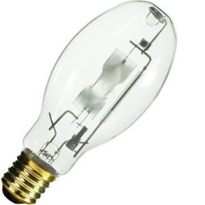 Sylvania M400/PS/U/ED28 Metalarc 67584 R 400W M155/E