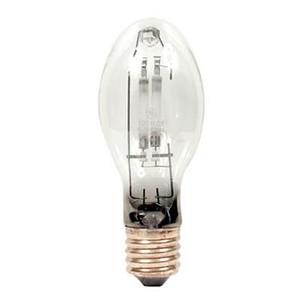 GE LU150/55SBYXLECO High Pressure Sodium 150W 61369 ED23.5 Bulb