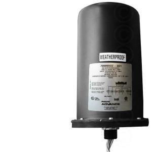 Advance 79W6592-001 1000W M47 Metal Halide Weatherproof Ballast