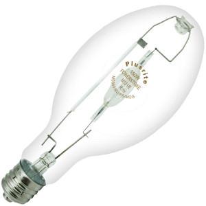 Plusrite MS350/BU/PS/MOG 350W M131/E Powerstrike 1587 PS Lamp