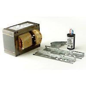 Halco ProLume S50/250CWA/4T/K 55120 HID High Pressure Sodium Ballast
