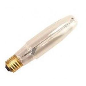 Halco LU250/A 368795/PH HID High Pressure Sodium Bulb