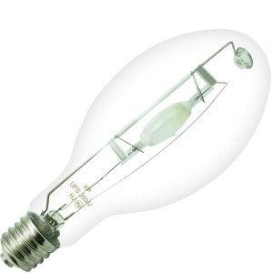Premier 2P350HC KP UPS 350/V HJ Hg Pulse Start Metal Halide Lamp