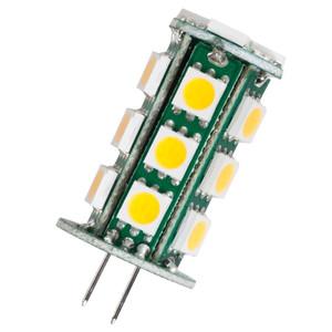 Halco ProLED JC20/2RED/LED 80781 JC2 Lamp