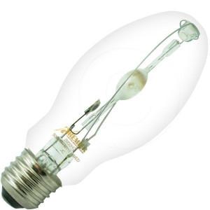 Premier 2M50HC 50W MH 50/U/MED M110 Metal Halide Lamp | Medium