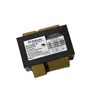 Halco ProLume M59/400CWA/4T/K 55152 HID Metal Halide Ballast
