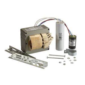 Keystone MPS-400A-P-KIT 400W M135 M155 MH Pulse Start Ballast Kit