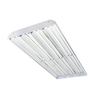Maxlite 72338 BLHT250USD4820 250W LED BayMax 4ft Linear High Bay