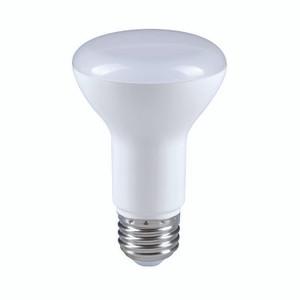 Halco ProLED R20FL6/850/LED 80987 R20 Lamp