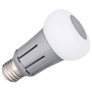Green Watt G-A19-10W-27SS-O LED A19 Omni-Directional 2700K