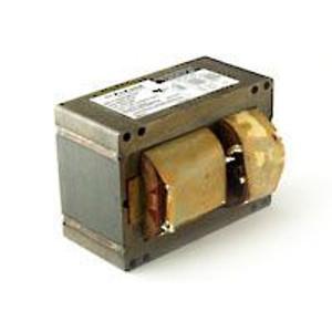 Halco ProLume M110/50HX/4T/K 55192 HID Pulse Start Metal Halide Ballast