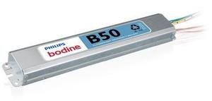 Philips Bodine B50-U Emergency Ballast