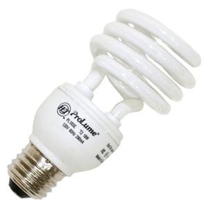 Halco CFL18/35/T2 45064 CFL T2 Spiral Lamp