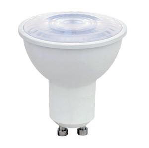 Halco ProLED MR16FL4/830/GU10/LED 80887 MR16 Lamp