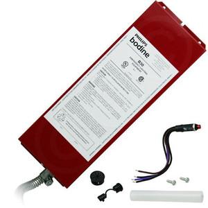 Philips Bodine B30 Emergency Lighting Equipment Ballast Kit