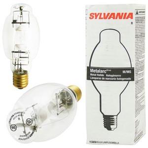 Sylvania MS400/HOR Metalarc 400W M59/E 64445
