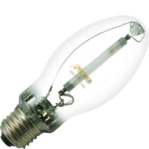 Premier 2H50HC 50W HPS S68 U MED JC Light Bulb | Medium Base