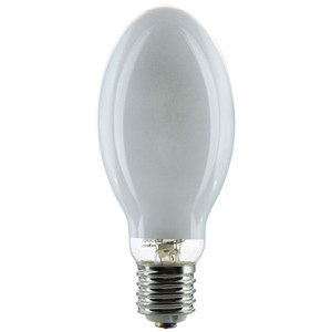 175 Watt Sunlite 03665-SU MV175/DX/MOG Mercury Vapor Lamp