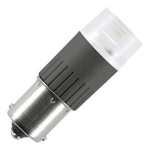 Halco ProLED JC20/2WW/BA15S/LED2 81100 JC20 Lamp