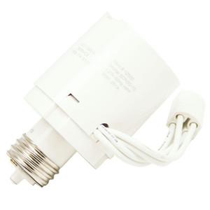 TCP 12530 ECN30-10 30W Circline Lamp Screw In Adapter