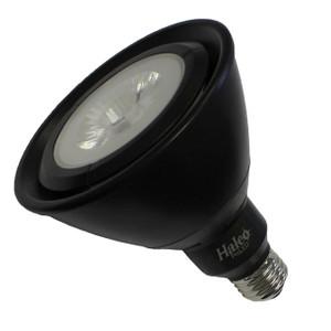 Halco ProLED ProLED PAR38FL17/927/BH/LED 83024 PAR38 Lamp