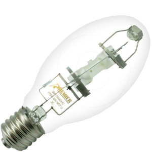 Premier 2M175MGHC KP 175W MH M57/U JC Metal Halide Lamp | Mogul