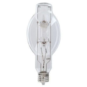 Halco ProLume MP750/BU/PS Pulse Start Metal Halide