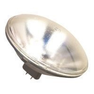 Halco PAR64MFL500 Clear Incandescent Bulb