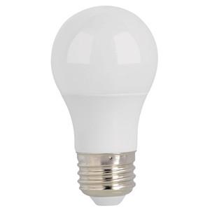 Halco 80199 ProLED A15FR5/850/OMNI2/LED 5.5W LED 5000K