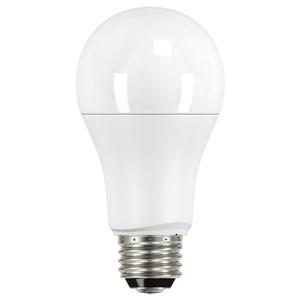 Halco 80192 ProLED A19FR10/927/OMNI2/LED 10W LED 2700K