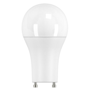 Halco 83084 ProLED A19FR11/827/OMNI/GU24/LED 11W LED 2700K