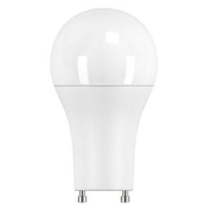 Halco 83184 ProLED A19FR11/827/OMNI2/GU24/LED 11.5W LED 2700K
