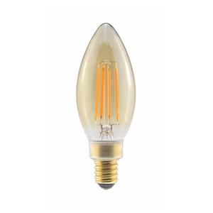 Halco 85077 ProLED CA10AMB4ANT/822/LED2 4.5W LED 2200K