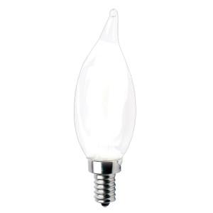 Halco 85082 ProLED CA10FR4ANT/827/LED2 3.8W LED 2700K