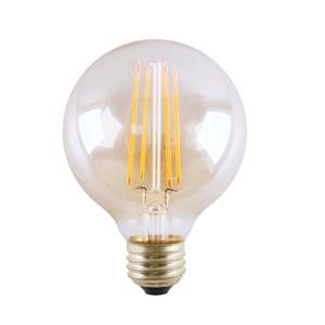Halco 85072 ProLED G25CL7ANT/827/LED2 7W LED 2700K