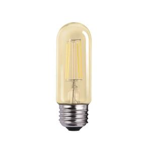 Halco 85075 ProLED T10AMB4ANT/822/LED2 4.5W LED 2200K