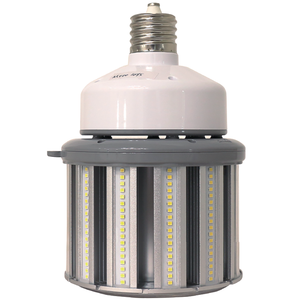 Halco 84109 ProLED HID100/850/MV2/EX39/LED 100W LED 5000K