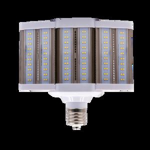 Halco 84105 ProLED HID110/850/AL/EX39/LED 110W LED 5000K