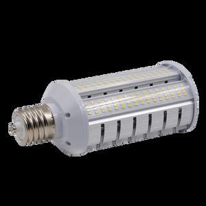 Halco 84028 ProLED HID40H/850/MV/LED 40W LED 5000K