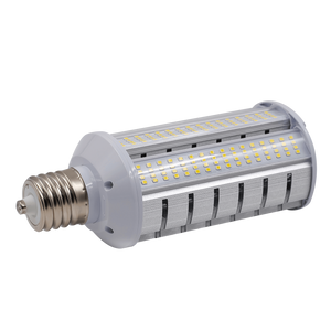 Halco 84032 ProLED HID60H/850/MV/LED 60W LED 5000K