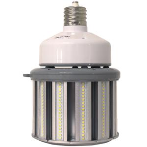 Halco 84107 ProLED HID80/850/MV2/EX39/LED 80W LED 5000K