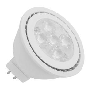 Halco 80997 ProLED MR11NFL3/830/LED 3W LED 3000K