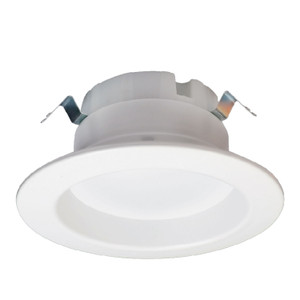 Halco 99635 ProLED DL4FR10/940/ECO/LED2 10W LED Fixtures 4000K