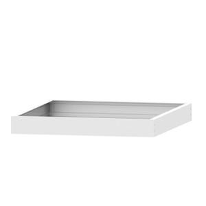 Halco 81986 ProLED 22EPL/SMK 2X2 Surface Mount Kit For Edge Lit Panels