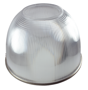 Halco 10124 ProLED RHB/AY70D Round LED High Bay 70 Degree Polycarbonate Reflector