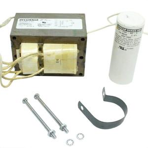 Sylvania M175/MULTI-KIT 47735 Metal Halide HID Ballast Kit