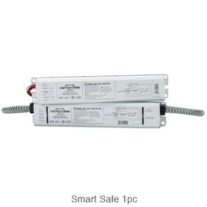 Keystone KT-EMRG-LED-5-500-EN Constant Power 1 LEDEmergencyBackup