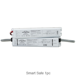 Keystone KT-EMRG-LED-5-500-EN/RJSF Constant Power 1 LEDEmergencyBackup