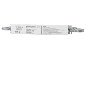 Keystone KT-EMRG-LED-5-500-AC /DF AC EMRG LED Emergency Backup